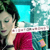 borg_princess: lizabeth-right or wrong