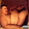 naked_columnist
