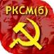 red_arhangelsk userpic