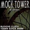 mock_tower userpic