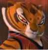master_tigress userpic