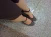 hi_hina userpic