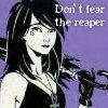 Enki: Don't Fear the Reaper