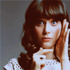 Zooey // Pointing