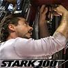 Stark 100
