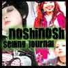 noshinosh