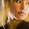 Melinda Pierson: Teyla1