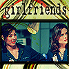 Girlfriends