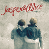 vale83: Alice/Jasper: from behind