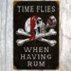 time flies rum