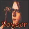 engelust: voyeur