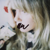 Camille: Pensive