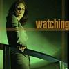 revyrie: Pretender-Watching