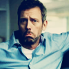 Nancy: Hugh Laurie - House MD - Pout