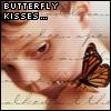 gliterybuterfly userpic