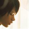 akihayashi userpic