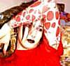 jakkboy userpic
