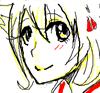 Latias smile