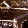 i_speak_tongue: impala for sale