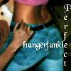hungerjunkie userpic
