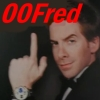 nm_fred [userpic]