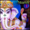 pregnant_niamh [userpic]