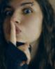 harmful_boo_boo userpic