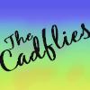 thecadflies userpic