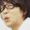 Sammy: Sho-chan