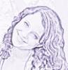 noalen userpic
