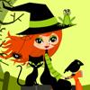 cammycat userpic