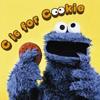 mewantscookie userpic