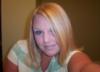 mrspayne427 userpic