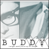 Buddy Holly (Jess)