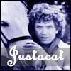 justacat userpic