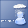 [ msn: it's cold ]