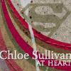 Chloe Sullivan (Smallville) Newsletter