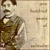 One Hundred Years of Solitude: Aureliano