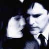 Osa Luna: hotly (hotch/prentiss)