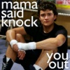 serenada: knockyouout