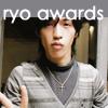Ryo Nishikido Icontest