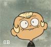 Flap jack 8B