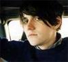 cicatriz_esp userpic