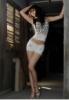 princesshan21 userpic