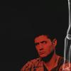 Dean red