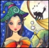 wyrdwriter userpic