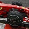 formula 1, f1, grand prix