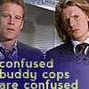 confused buddy cops