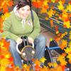 garfild_xs userpic