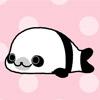 mana_kyusai userpic